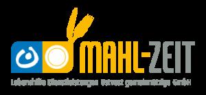 Mahl-Zeit