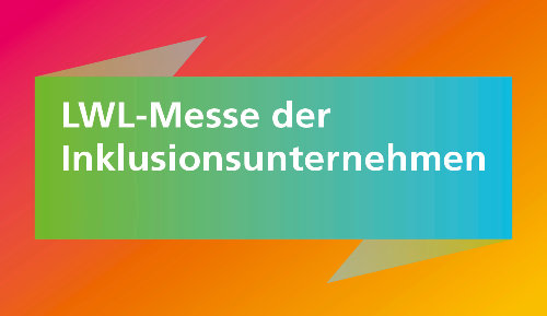 logo lwl messe